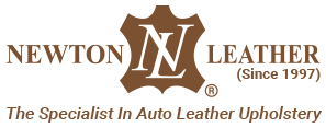 Newton Leather