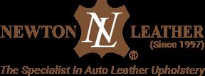 Newton Leather