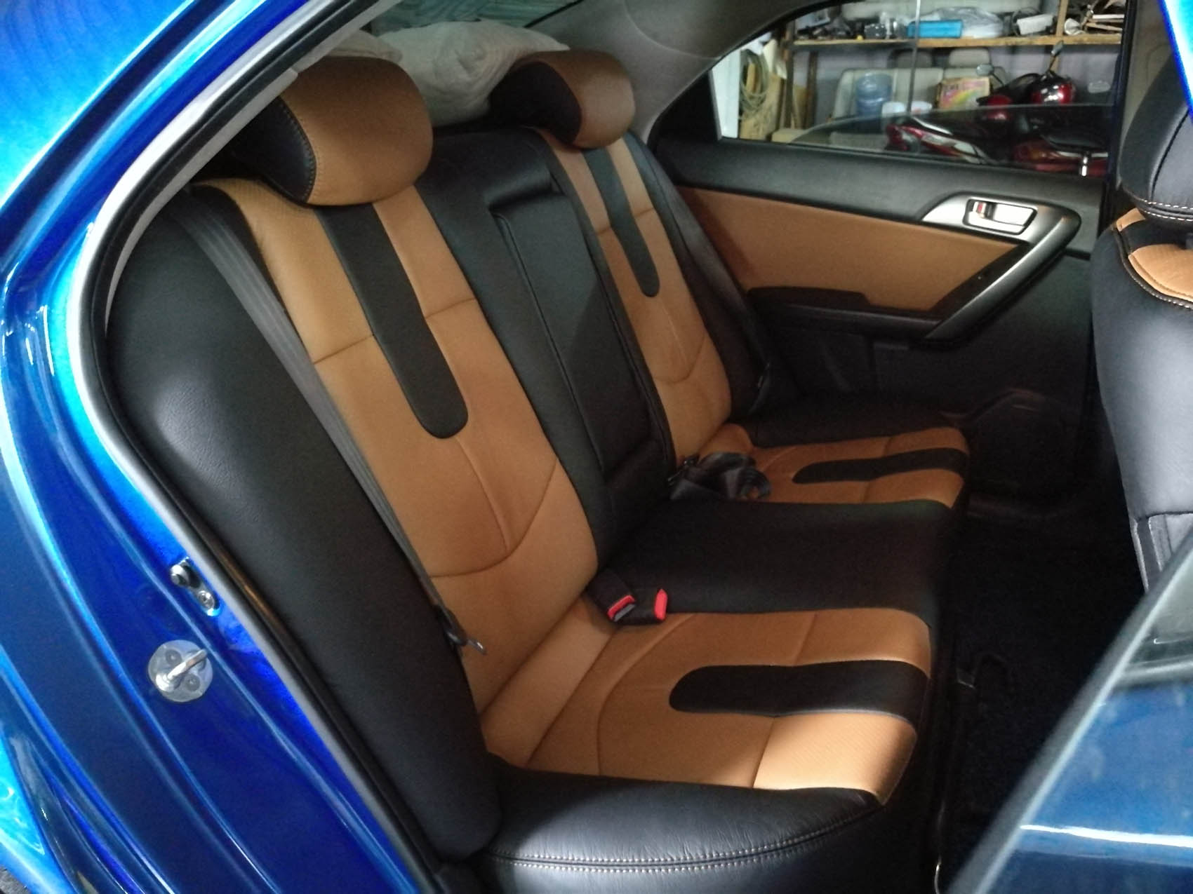Outstanding Kia Forte Leather Seat Covers Upholstery Distributor Caraccident5 Cool Chair Designs And Ideas Caraccident5Info