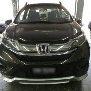 Honda BRV 1.5cc 2018