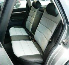 Audi A4 Turbo Avant