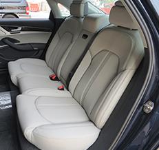 Audi A8 2011 T 3.0