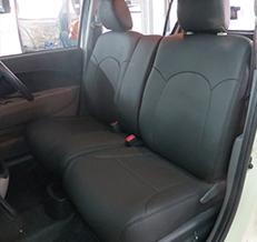 Perodua AXIA 2014