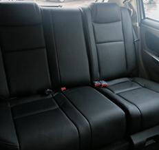 Perodua Myvi 1.3 2015