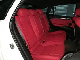 BMW X6 3.0cc Japan Spec 2012