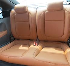Volkswagen BEETLE 1.2 2012