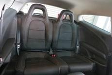 Volkswagen Scriocco 2013