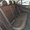 Mercedes Benz E280 AMG W211 2008 Leather Seat Covers & Upholstery