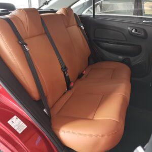 Proton Saga Premium 1.3cc 2020