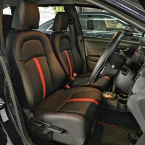 Honda BRV 2020